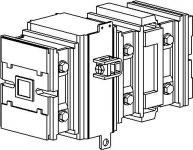 Image of   Tabula Qa400 Box 2