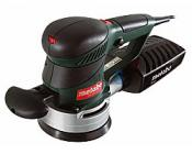 w 320 mm 125 turbo sxe425 metabo excentersliber