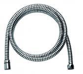 Image of   Damixa Plast bruserslange 1500 mm 1/2. m/drejbar omløber. fork. 76650.00