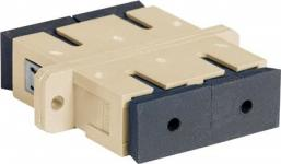 Image of   Fiberadapter Sc Mm Duplex 1stk