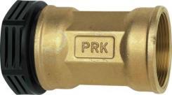 Image of   50 X 2 Prk Overg.m/muf.