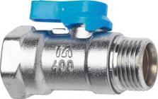 Image of   10 Ta 400 Kugleh.blå