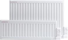 Adax Apo 035 Ket 350w 230v Oliefyldt El-radiator