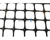 30 b30 gs-grid 95x25m 1 gsgrid geonet