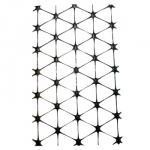 Image of   Byggros Tensar Triax 4,0 x 75 m geonet TX150