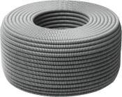 rg25 grå hf 50mm halogenfrit flexrør