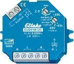 Billede af Eltako lysdæmper 500w for dåse montering