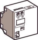 dc ac 24v lås indk mekanisk