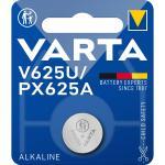 Alkaline Batteri Lr9 1.5 V 1-Bobler