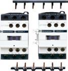 la9fg976 lc1f185 oms f lednings