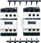 la9fh976 lc1f265 oms f lednings