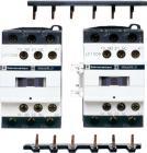 la9d-4002 spærring el og mek