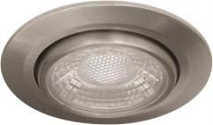 Image of   Downlight MD-13, LED, 12V, Satin, IP44