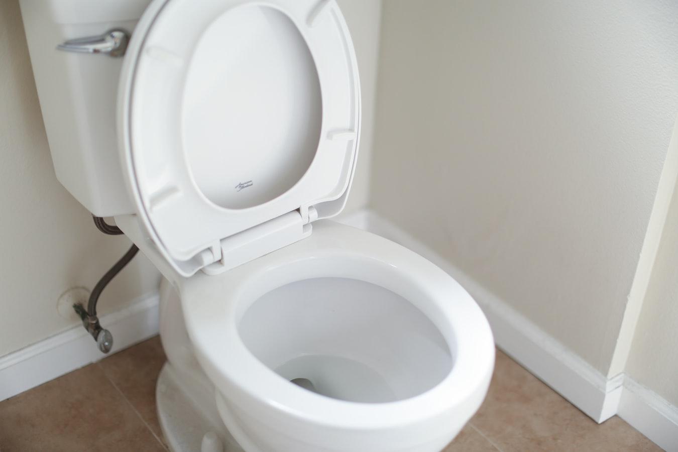 montering af toilet sådan klarer du det på 60 minutter