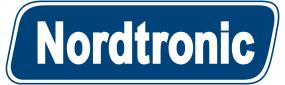 s a nordtronic
