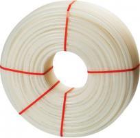 gulvvarme til pexrør