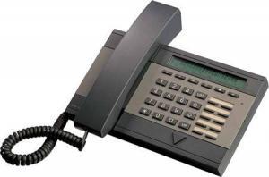 telefonapparater