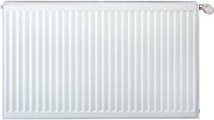radiatorer thermrad