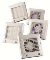 ventilatorer 100 - 80 edm p s