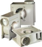 ventilatorer ckb