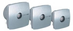 ventilatorer cata -x-mart