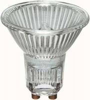 230v halogenlamper