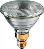 presglaslamper par38