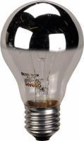 glødelamper topforspejlet