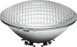 presglaslamper 56 par