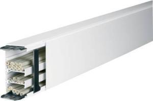 lf40060 - tehalit