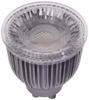 lyskilder -tilbehør daxtor
