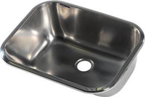 udslagsvaske