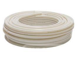 fittings pexrør gulvvarmerør