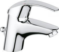 håndvaskbatterier grohe
