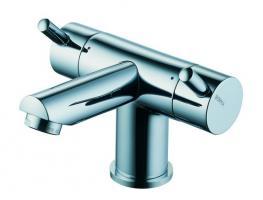 håndvaskbatterier børma