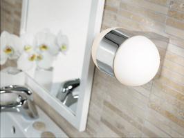 badeværelseslamper nordlux