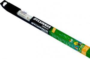 grolux - lysstofrør