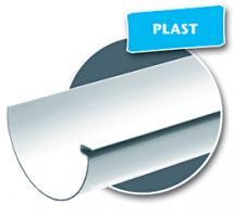 tagrender plast - plastmo
