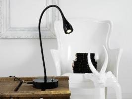 lamper led - nordlux