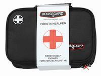 førstehjælpskasser