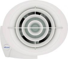 ventilator e-smile nordic