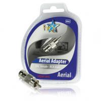 adapter kabel
