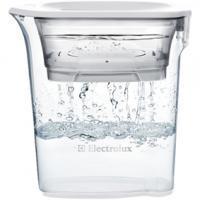 filter vand