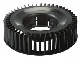 ventilation motor