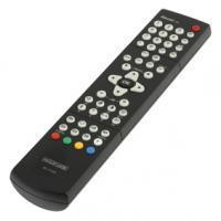 fjernbetjening tv