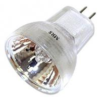 ø26mm mr8 12v halogenpærer