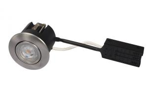 downlight products scan