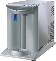 drikkevandskølere
