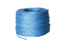 kæde wire reb