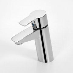 håndvaskbatterier oras
